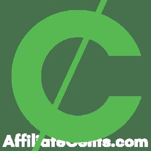 Affiliate Cents site icon