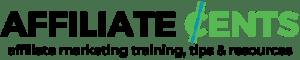 Affiliate Cents logo
