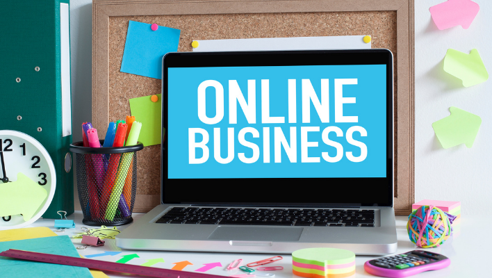 must-have online business tools