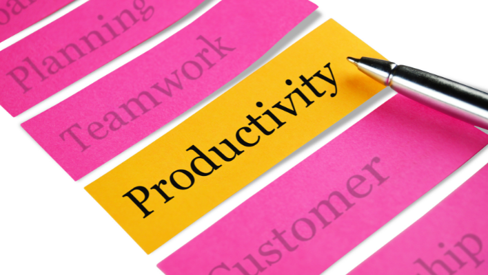 must have online business tools for productivity